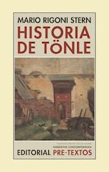 Papel Historia De Tönle