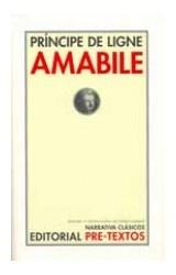 Papel AMABILE