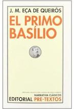 Papel EL PRIMO BASILIO