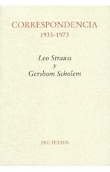 Papel CORRESPONDENCIA 1933-1973