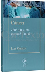 Papel CANCER