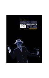 Papel BOB DYLAN. GREATEST HITS. UNPLUGGED       27