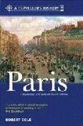 Papel Historia De Francia