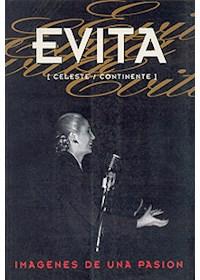 Papel Evita - Imagenes De Una Pasion