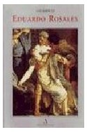 Papel FELIPE II GUIA HISTORICA ILUSTRADA