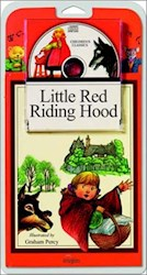 Papel Little Red Riding Hood