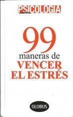 Papel 99 Maneras De Vencer El Estres
