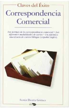 Papel Correspondencia Comercial