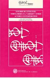 Papel ESTUDIOS DE LITERATURA NORTEAMERICANA