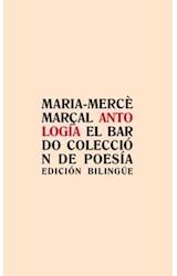 E-book Antología Maria Mercè Marçal