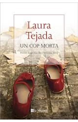 E-book Un cop morta