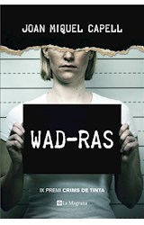 E-book Wad-Ras