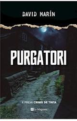 E-book Purgatori