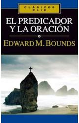 E-book Comentario de la Epístola a los Filipenses