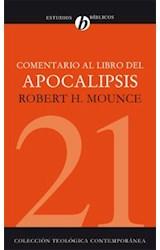 E-book Comentario al libro del Apocalipsis
