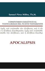 E-book Comentario exegético al texto griego del Nuevo Testamento. Vol. III