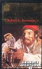 Libro Guia De Lectura De La Isla Del Tesoro De Robert Louis Balfour Stevenson