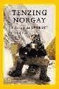 Papel Tenzing Norgay Heredero Del Everest