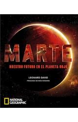 E-book Marte