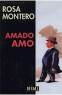 Papel AMADO AMO (CARTONE)