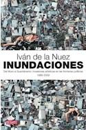 Papel INUNDACIONES DEL MURO A GUANTAMO INVASIONES ARTISTICAS EN LAS FRONTERAS POLITICAS 1989-2009
