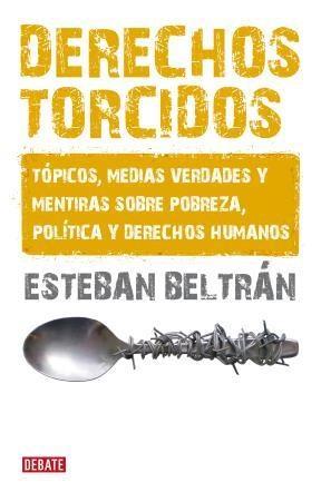E-book Derechos Torcidos
