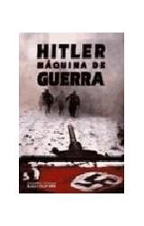 Papel HITLER 1889-1936