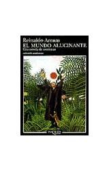 Papel MUNDO ALUCINANTE, EL TCA314