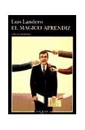 Papel MAGICO APRENDIZ (COLECCION ANDANZAS)