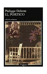 Papel PORTICO (COLECCION ANDANZAS)