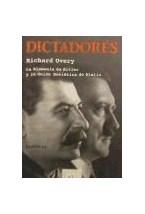 Papel DICTADORES LA ALEMANIA DE HITLER Y LA UNION SOVIETICA DE STA