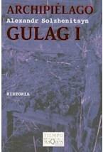Papel ARCHIPIELAGO GULAG 1