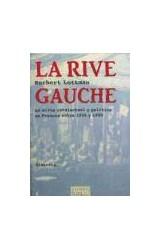 Papel LA RIVE GAUCHE