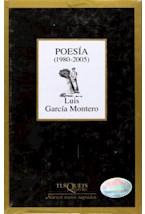 Papel POESIA 1980-2005