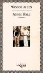 Papel Annie Hall