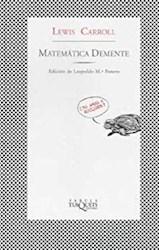 Libro Matematica Demente
