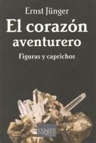 Papel Corazon Aventurero, El
