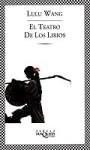 Papel Teatro De Los Lirios, El
