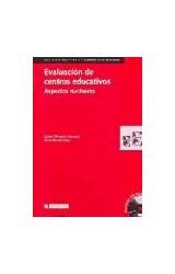 Papel Evaluación De Centros Educativos