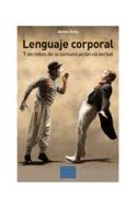 Papel LENGUAJE CORPORAL 7 SECRETOS DE LA COMUNICACION NO VERB