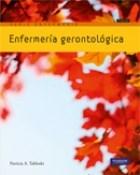 Libro Enfermeria Gerontologica
