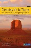 Libro 2. Ciencias De La Tierra
