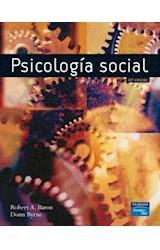 E-book Psicología Social 10e