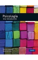 Papel PSICOLOGIA