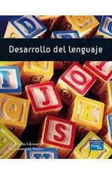 E-book Desarrollo del lenguaje