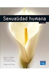 E-book Sexualidad humana (e-book)