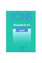 Papel DICCIONARIO DE USO DEL ESPA\OL DE AMERICA Y ESPA\A