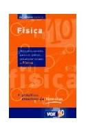 Papel DICCIONARIO ESENCIAL DE FISICA + PRACTICO RESUMEN DE FO  RMULAS (BOLSILLO)