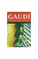 Papel Gaudi