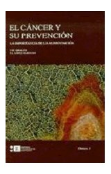 Papel El cáncer y su prevención